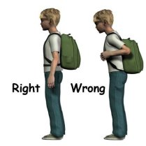 back_pack_safety_t580