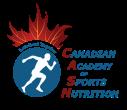 CASN logo Final