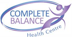 cbh-logo